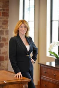 Top Rated White Collar Crimes Attorney in West Palm Beach, FL : Tama Beth Kudman