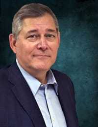 Top Rated Personal Injury Attorney in Madison, WI : Robert Kasieta