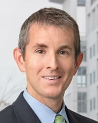 Top Rated Civil Litigation Attorney in Charlotte, NC : John D. Boutwell