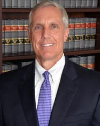 Top Rated Workers' Compensation Attorney in New Haven, CT : Robert L. Schwab