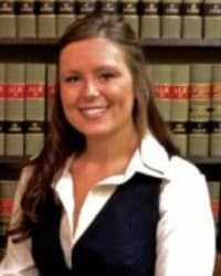 Top Rated Family Law Attorney in Fargo, ND : Kristin Overboe