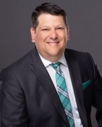 Top Rated Family Law Attorney in Fargo, ND : Jason W. McLean