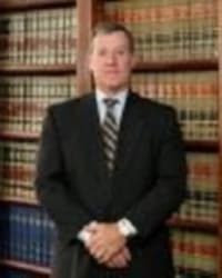 Top Rated Family Law Attorney in Towson, MD : Christopher W. Nicholson