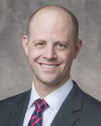 Top Rated Estate Planning & Probate Attorney in Seattle, WA : Joshua L. Brothers
