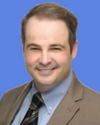 Top Rated Civil Litigation Attorney in Maitland, FL : Beau Blackwell