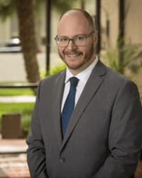 Top Rated Estate Planning & Probate Attorney in San Jose, CA : John F. Doyle