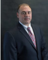 Top Rated Criminal Defense Attorney in Boca Raton, FL : Bruce F. Silver