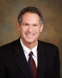 Top Rated Appellate Attorney in Denver, CO : Marc J. Kaplan
