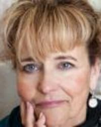Top Rated Family Law Attorney in San Antonio, TX : Lisa A. Vance