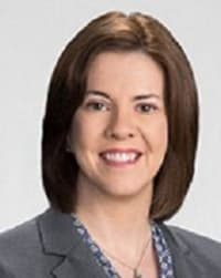 Top Rated Business & Corporate Attorney in Houston, TX : Alison Bloom