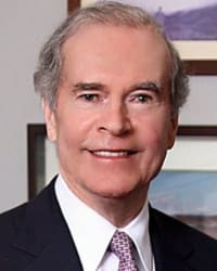 Top Rated Medical Malpractice Attorney in New York, NY : Thomas A. Moore