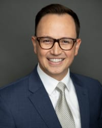Top Rated Real Estate Attorney in Phoenix, AZ : Craig W. Broadbent