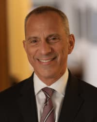 Top Rated Professional Liability Attorney in New York, NY : Ira M. Perlman