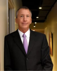 Top Rated Medical Malpractice Attorney in Little Rock, AR : M. Darren O'Quinn