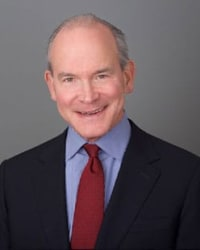 Top Rated Business Litigation Attorney in New York, NY : Kevin J. O'Brien