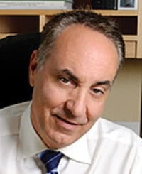 Top Rated Business Litigation Attorney in Los Angeles, CA : Daniel J. Weintraub