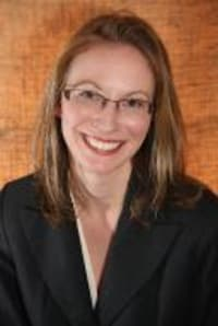 Top Rated Personal Injury Attorney in Albany, NY : Elizabeth A. Wolff