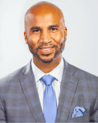 Top Rated Entertainment & Sports Attorney in Atlanta, GA : Thomas Reynolds Jr.