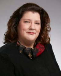 Top Rated Family Law Attorney in Alexandria, VA : Carolyn M. Grimes