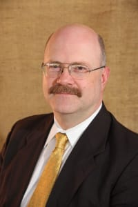 Top Rated Personal Injury Attorney in Albany, NY : Marshall P. Richer