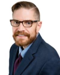 Top Rated Criminal Defense Attorney in Tulsa, OK : Lynn R. Anderson