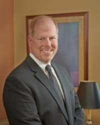 Top Rated Business Litigation Attorney in Wausau, WI : Matthew E. Yde