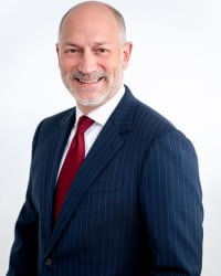 Top Rated Personal Injury Attorney in Stamford, CT : Paul A. Slager