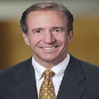 Top Rated Eminent Domain Attorney in Costa Mesa, CA : Douglas J. Evertz