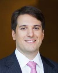 Top Rated Personal Injury Attorney in Houston, TX : J. Kyle Findley
