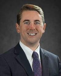 Top Rated Civil Litigation Attorney in Tampa, FL : Brock H. Johnson
