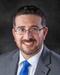 Top Rated Family Law Attorney in Bloomfield, NJ : Charles Alvarez