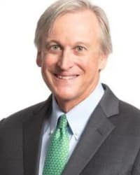 Top Rated General Litigation Attorney in Sarasota, FL : David A. Wallace