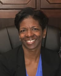 Doreen M. Spears Hartwell