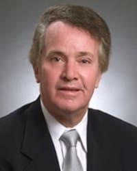 Top Rated International Attorney in Boston, MA : Steven J. Brooks