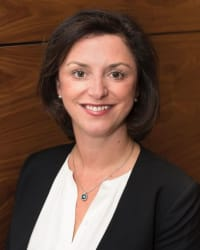 Top Rated Family Law Attorney in Bethesda, MD : Rhian McGrath