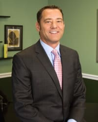 Top Rated Appellate Attorney in Fairfax, VA : Jonathan P. Sheldon