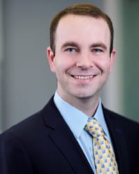 Top Rated Land Use & Zoning Attorney in Boston, MA : Robert K. Hopkins