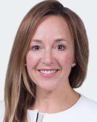 Kelly M. Warner
