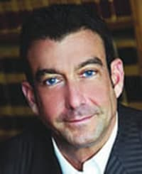 Top Rated Products Liability Attorney in Tampa, FL : Jeffrey
