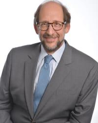 Gerald M. Serlin