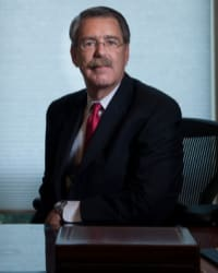 Top Rated White Collar Crimes Attorney in Austin, TX : David L. Botsford
