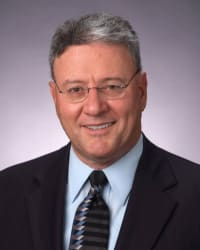 Top Rated Civil Litigation Attorney in Albany, NY : John W. Bailey
