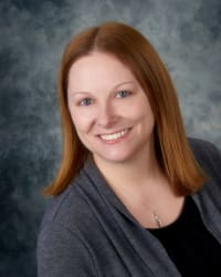 Top Rated Family Law Attorney in Fargo, ND : Tasha M. Gahner