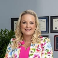 Top Rated Insurance Coverage Attorney in Hollywood, FL : Hillary B. Cassel