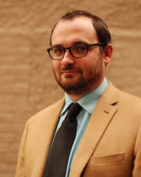 Top Rated DUI-DWI Attorney in North Kansas City, MO : Jordan R. Watson