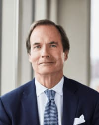 Top Rated International Attorney in Boston, MA : Jonathan W. Fitch