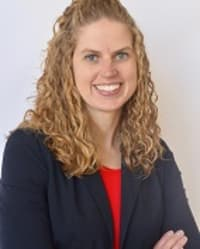 Top Rated Employment Litigation Attorney in Rochester, MI : Tracey L. Porter