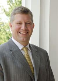 Top Rated Personal Injury Attorney in Columbia, SC : John Eric Fulda