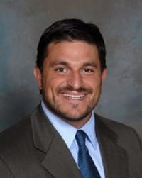 Top Rated Civil Litigation Attorney in Columbus, OH : Michael J. Cassone