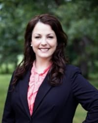 Top Rated Business & Corporate Attorney in Harrison, AR : Kelsey K. Bardwell